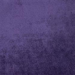 Culswick Fabrics | Ardler - Aubergine | Curtain fabrics | Designers Guild