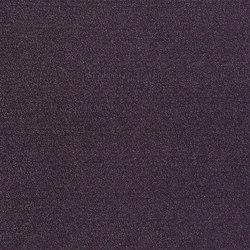 Culswick Fabrics | Shuna - Damson | Curtain fabrics | Designers Guild