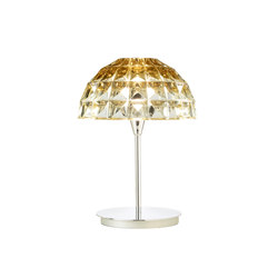 Deco | Lampes de lecture | ALMA LIGHT