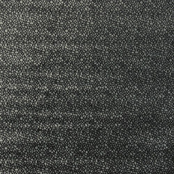 Culswick Fabrics | Kirkton - Graphite | Curtain fabrics | Designers Guild