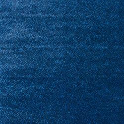 Culswick Fabrics | Kirkton - Indigo | Tejidos para cortinas | Designers Guild