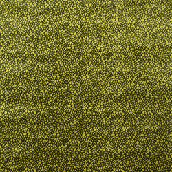 Culswick Fabrics | Kirkton - Moss | Tessuti tende | Designers Guild