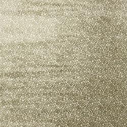Culswick Fabrics | Kirkton - Natural | Tessuti tende | Designers Guild