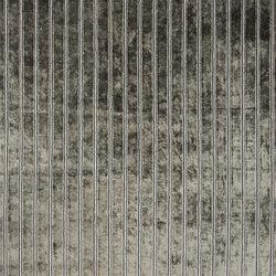 Culswick Fabrics | Millbreck - Steel | Vorhangstoffe | Designers Guild