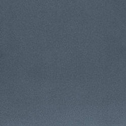 Earth blu | Carrelage pour sol | Casalgrande Padana