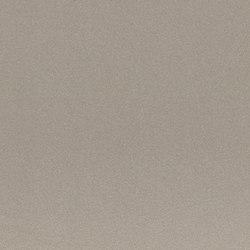 Earth grigio 2 | Floor tiles | Casalgrande Padana