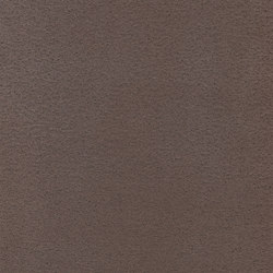 Earth metalred | Ceramic tiles | Casalgrande Padana