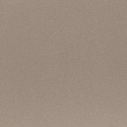Earth tortora 2 | Floor tiles | Casalgrande Padana