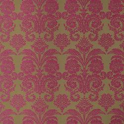 Ferrara Fabrics | Ferrara - Peony | Curtain fabrics | Designers Guild