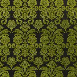 Ferrara Fabrics | Ferrara - Moss | Vorhangstoffe | Designers Guild