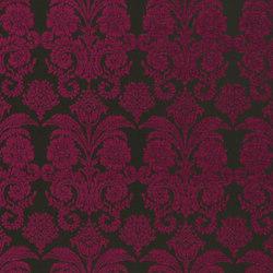 Ferrara Fabrics | Ferrara - Berry | Tessuti tende | Designers Guild