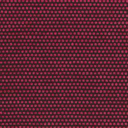 Ferrara Fabrics | Cecina - Cassis | Tessuti tende | Designers Guild