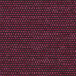 Ferrara Fabrics | Cecina - Damson | Tissus pour rideaux | Designers Guild
