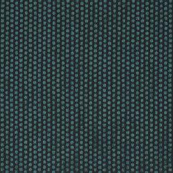 Ferrara Fabrics | Cecina - Teal | Vorhangstoffe | Designers Guild