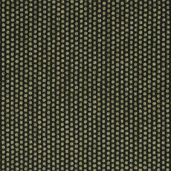 Ferrara Fabrics | Cecina - Birch | Vorhangstoffe | Designers Guild