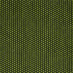 Ferrara Fabrics | Cecina - Spruce | Vorhangstoffe | Designers Guild