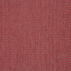 Ferrara Fabrics | Abruzzi - Flame | Vorhangstoffe | Designers Guild
