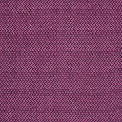 Ferrara Fabrics | Abruzzi - Raspberry | Tissus pour rideaux | Designers Guild