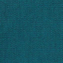 Ferrara Fabrics | Abruzzi - Ultramarine | Vorhangstoffe | Designers Guild