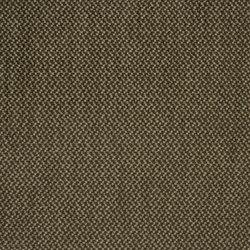 Ferrara Fabrics | Abruzzi - Cocoa | Curtain fabrics | Designers Guild