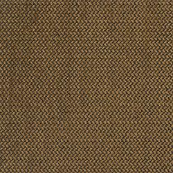 Ferrara Fabrics | Abruzzi - Clove | Curtain fabrics | Designers Guild