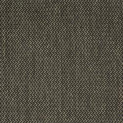 Ferrara Fabrics | Abruzzi - Graphite | Curtain fabrics | Designers Guild