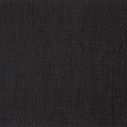 Ferrara Fabrics | Abruzzi - Noir | Vorhangstoffe | Designers Guild