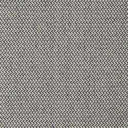 Ferrara Fabrics | Abruzzi - Marble | Curtain fabrics | Designers Guild
