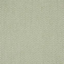 Ferrara Fabrics | Abruzzi - Natural | Curtain fabrics | Designers Guild