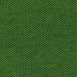 Ferrara Fabrics | Abruzzi - Emerald | Vorhangstoffe | Designers Guild
