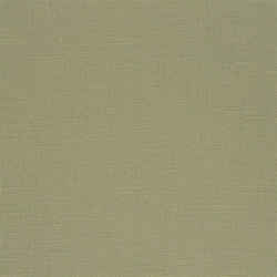 Ferrara Fabrics | Foligno - Linen | Vorhangstoffe | Designers Guild