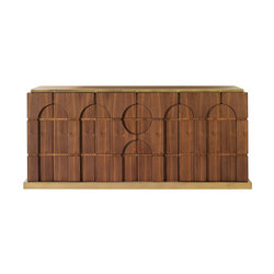 Parma sideboard | Sideboards | MOBILFRESNO-ALTERNATIVE