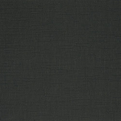 Ferrara Fabrics | Foligno - Espresso | Tissus pour rideaux | Designers Guild