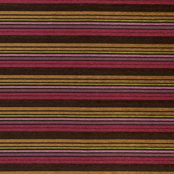 Ferrara Fabrics | Faenza - Berry | Curtain fabrics | Designers Guild