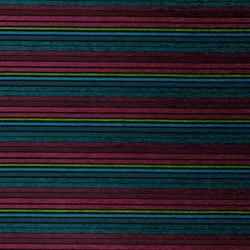 Ferrara Fabrics | Faenza - Marina | Tissus pour rideaux | Designers Guild