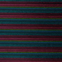 Ferrara Fabrics | Faenza - Marina | Vorhangstoffe | Designers Guild