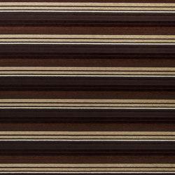 Ferrara Fabrics | Faenza - Espresso | Tessuti tende | Designers Guild