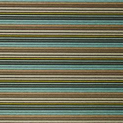 Ferrara Fabrics | Faenza - Limoges | Curtain fabrics | Designers Guild