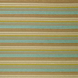 Ferrara Fabrics | Faenza - Waterblue | Vorhangstoffe | Designers Guild