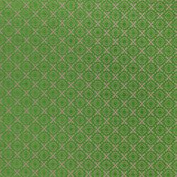 Ferrara Fabrics | Sassari - Jade | Curtain fabrics | Designers Guild
