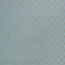 Ferrara Fabrics | Sassari - Duckegg | Curtain fabrics | Designers Guild