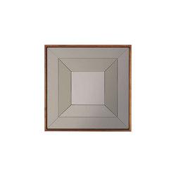 Parma mirror | Mirrors | MOBILFRESNO-ALTERNATIVE