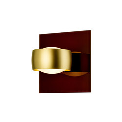 Grace Unlimited - Wall Luminaire | Illuminazione generale | OLIGO