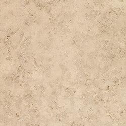 Pietre di Paragone Jura Beige | Floor tiles | Casalgrande Padana