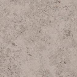 Pietre di Paragone Jura Grigia | Ceramic tiles | Casalgrande Padana