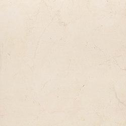 Pietre di Paragone Luni | Piastrelle/mattonelle per pavimenti | Casalgrande Padana