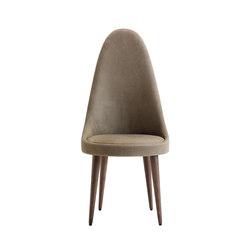 Dumas silla   Chairs   MOBILFRESNO-ALTERNATIVE