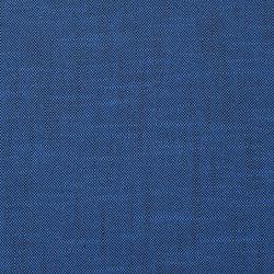 Maggia Fabrics   Maggia - Ultramarine   Curtain fabrics   Designers Guild