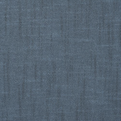 Maggia Fabrics | Maggia - Denim | Curtain fabrics | Designers Guild