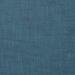 Maggia Fabrics | Maggia - Turquoise | Curtain fabrics | Designers Guild